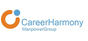 careerHarmony-1