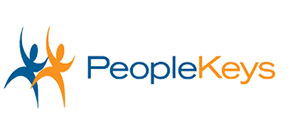 peopleKeys-1
